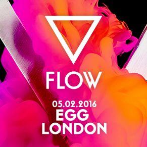 05.02 Egg London