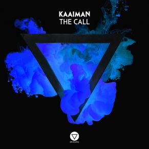 Kaaiman – Leave Your Cares Behind (Track Of The Week)