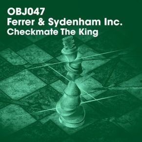 Ferrer & Sydenham Inc. – Checkmate The King