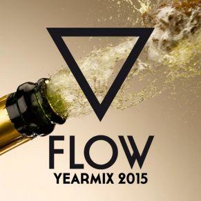 FLOW yearmix 2015