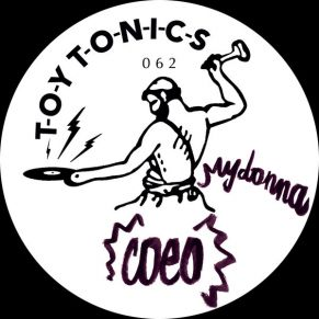 COEO – Mydonna