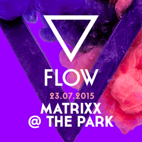 23/7 Matrixx @The Park