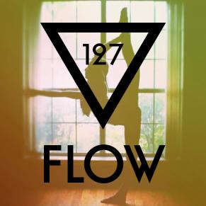 FLOW 127 – 10.03.2016