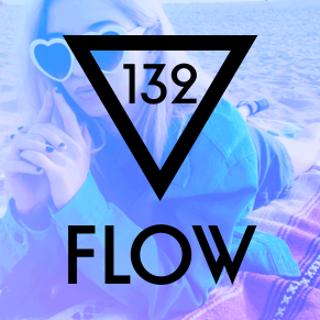 FLOW 132 – 14.04.2016