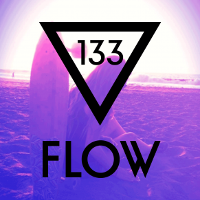FLOW 133 – 03.05.2016