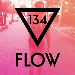 FLOW 134 – 07.05.2016