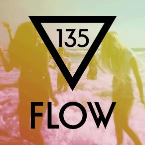 FLOW 135 – 11.05.2016