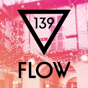 FLOW 139 – 09.06.2016