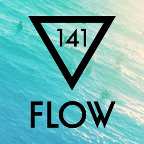 FLOW 141 – 23.06.2016