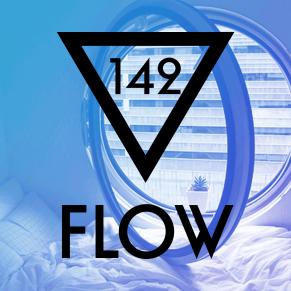 FLOW 142 – 30.06.2016
