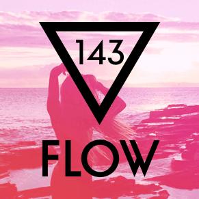 FLOW 143 – 09.07.2016