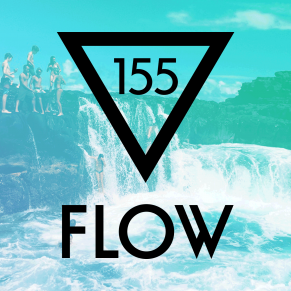 FLOW 155 – 02.10.16