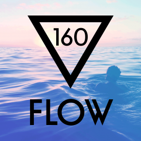 FLOW 160 – 04.11.2016