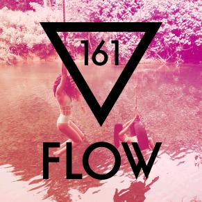 FLOW 161 – 11.11.2016