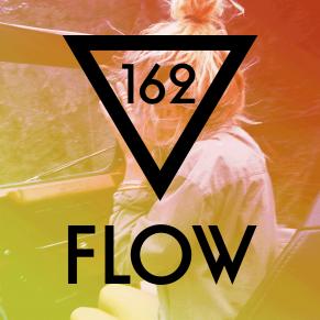 FLOW 162 – 18.11.2016