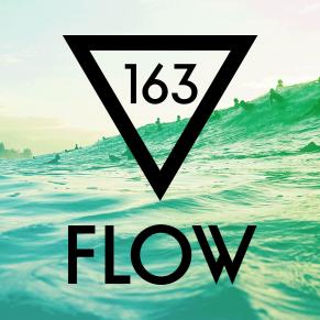 FLOW 163 – 25.11.2016