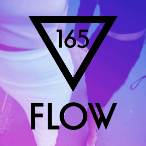 FLOW 165 – 09.12.2016