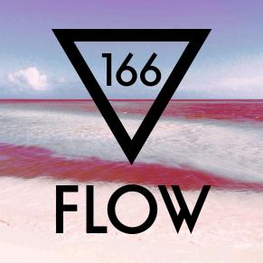 FLOW 166 – 16.12.2016