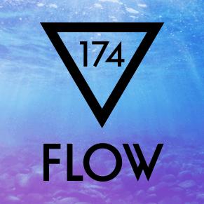 FLOW 174 – 16.02.2017