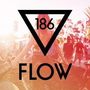 FLOW 186 – 19.05.2017