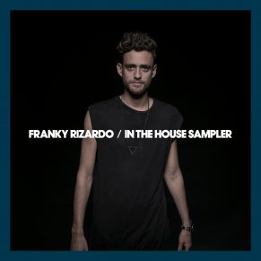 Franky Rizardo – Crazy Day