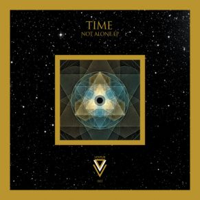 Time – Not Alone