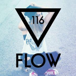 FLOW 116 – 12.12.2015