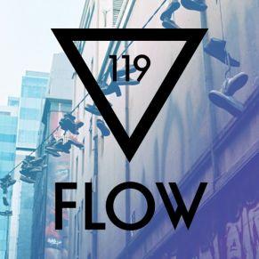 FLOW 119 – 01.01.2016