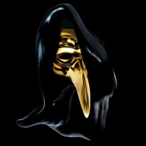 Claptone – The Only Thing (Tube & Berger Remix)