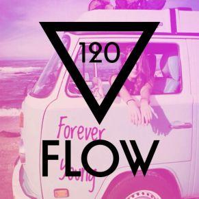 FLOW 120 – 08.01.2016