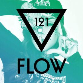 FLOW 121 – 15.01.2016