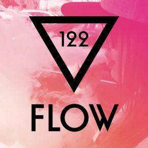FLOW 122 – 22.01.2016