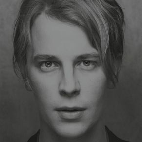 Tom Odell – Magnetised (Secondcity Remix)