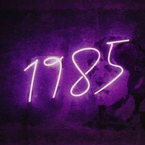Paul McCartney & Wings Vs Timo Maas & James Teej – Nineteen Hunded And Eighty Five (Tim Green Remix)