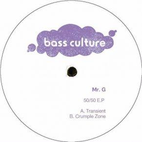 Mr. G – Transient