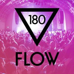 FLOW 180 – 30.03.2017