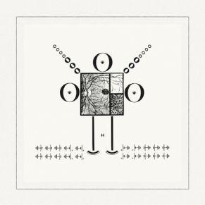 Dele Sosimi Afrobeat Orchestra – Too Much Information (Laolu Remix Edit)