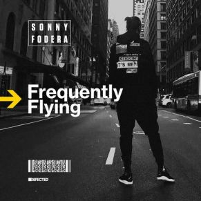 Sonny Fodera ft. Alex Mills – Always Gonna Be