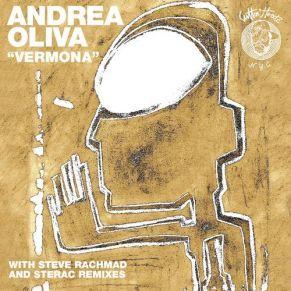 Andrea Oliva – Vermona