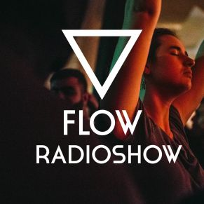 FLOW 234 – 26.03.2018