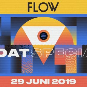 29/06 FLOW Boat Special