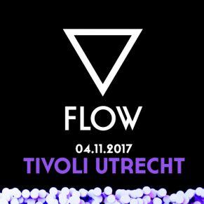 4-11 FLOW x Tivoli Utrecht