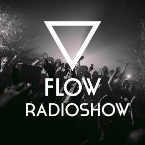 FLOW 236 – 09.04.2018