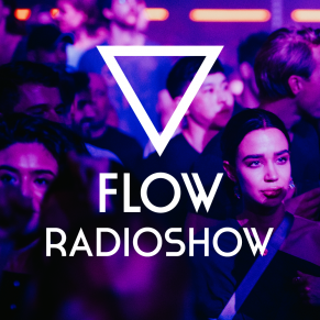 FLOW 290 – 22.04.2019