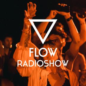 FLOW 367 – 12.10.2020
