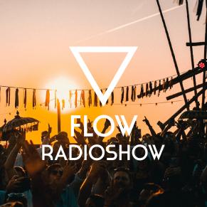 FLOW 312 – 23.09.2019