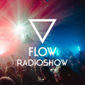 FLOW 304 – 29.07.2019