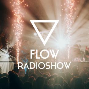 FLOW 305 – 05.08.2019