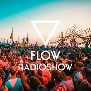 FLOW 406 – 12.07.2021