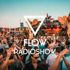 FLOW 309 – 02.09.2019